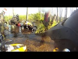 Ukraine Trophy 2012 (ATV Vitamin Team ) Part 2