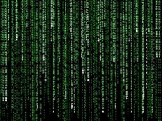 Rob Dougan - Furious Angels - Matrix Reloaded