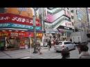Japan, Tokyo: Day 2 - Akihabara exploring the first anime shop