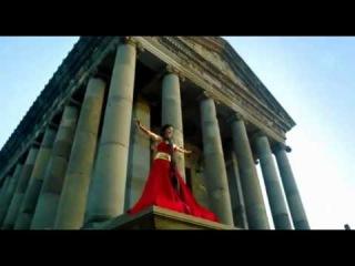 Inga & Anush - Im Anune Hayastan e (My Name is Armenia)
