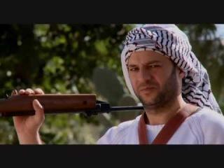 Khairi Hatem - Ma Ninsa - M | خيري حاتم - ما ننسى - موسيقا