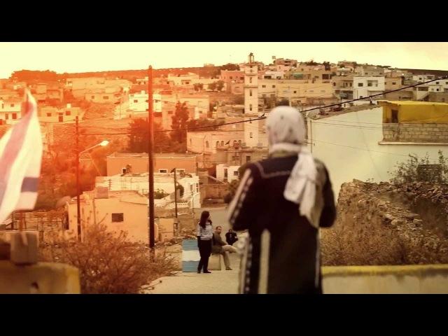 Ibrahim Aldardasawi -Saret Alleil Official- سريت الليل -اب