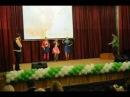 Стиляги - Танец Буги-вуги