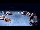 Julia Lazuto Dance studio - Tell me why (джаз модерн)