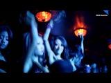 Eddie Halliwell @ Avalon Hollywood (Toolroom Knights Album Tour April 2012)