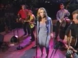 PATTY LOVELESS Pretty Polly