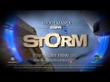 ShootMania Storm - Map Editor Beta Trailer