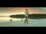 Бумбокс и Ассай - Скажи как мне жить (клип)