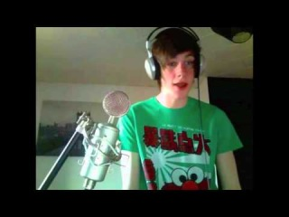 Ryan Davies - Torn (Natalie Imbruglia Acoustic Cover)