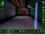 (Old-Games.ru) Deus Ex Music Video