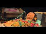 VCMG - Trailer 3