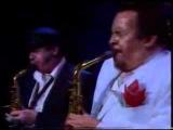 Phil Woods &amp Jackie McLean 1989 Paris Cherokee