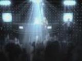 Jay Ko feat. Anya - One