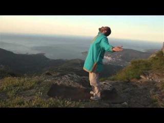 La práctica de los cataros en la meditación y las postraciones