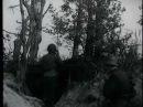Taistelu Nietjärvellä Laatokan Karjalassa kesällä 1944