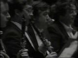 Tchaikovsky Violin Concerto 3rd mov. (1) Vadim Repin, Orchestre national de Lyon, Krivine