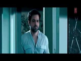 Deewana Kar Raha Hai (Full Song Video HD) Raaz 3 Ft.Emraan Hashmi, Esha Gupta, Bipasha Basu