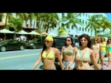 Desi Boyz - Allah Maaf Kare-Pakwood City's(only full HQ Song)video edited-2011
