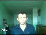 Заключенный рассказал о пытках