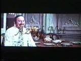 Qaynana / Свекровь (1978) - Bibi