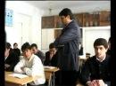 Darsi tarikh. shakarkhand new