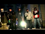 CENTR — Трафик (feat. Смоки Мо)