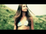 Leonid Rudenko ft. Daniella - Summerfish (OFFICIAL HD MUSICVIDEO)