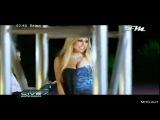 دق الماني -روبنسا ~ الروح خوانة 2012HD 3D Robinsa