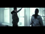 Tinie Tempah - Like It Or Love It Ft. Wretch 32 and J Cole(Official Video)