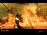 Divinity 2 - The Dragon Knight Saga PC Gameplay HD