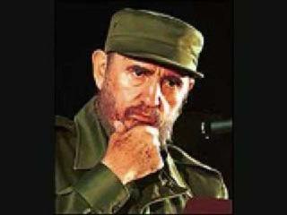 Que viva Fidel - Celina Gonzalez y Reutilio (Canción)