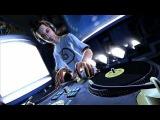 ♪♪ ECUADOR - SASH! ( Klubbheads Mix 2000 ) ♪♪