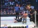 WWE - John Cena Rey Mysterio vs Big Show Chavo Guerrero
