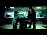Sherlock ♣ Three Victim