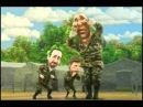 Мульт личности спецзадание армия