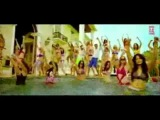 Desi Boyz (Title Track) - (Full Video Song HD) - Desi Boyz Ft. Akshay Kumar, John Abraham 2011