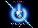 Dj Party-Zan - Box with Dreams (Part-12)