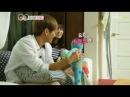 We Got Married Молодожёны - Итук и Сора (31 эпизод) БЕЗ ПЕРЕВОДА! (2)