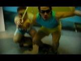 RBD - Empezar Desde Cero