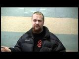 Д.Дёмушкин - Как вести себя в полиции, чтобы не дать себя посадить (март, 2012)