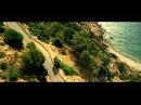 """Муз. клип - Отрывки из фильма """"Три метра над уровнем неба"""" (2010 год)"""