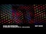 DJ Gregory &amp Gregor Salto - Push In The Bush (Defected)