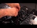 DJM-350: Record