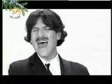 ОСП- Beatles