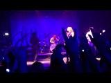 Halestorm - Love Bites + Mz. Hyde - Live Magazzini Generali