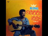 King Sunny Ade &amp His African Beats - Ori Mi Ja Funmi (SALPS 20, 1980 - Side 1)
