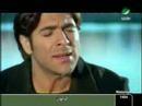 Wael Kafoury Tabky Eltoyour