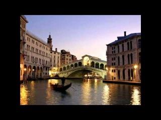Eros Ramazzotti - Musica E' (duetto con Andrea Bocelli) HD