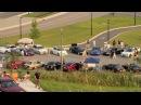 Wrong Turn Fitment  Wilkesboro, NC  May 26, 2012