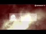 EITRO - Character (Available September 10)